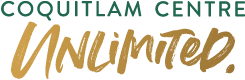 Coquitlam Centre Unlimited Logo
